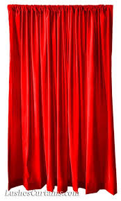 Movie Drapes 157 Best Lushes Curtains Etsy Store Images On Pinterest Velvet