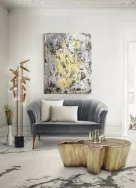 high end furniture meets contemporary art with brabbu x velvenoir