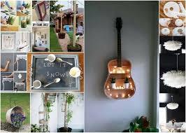 diy home decor on a budget cheap diy home improvement ideas make gorgeous room with cheap