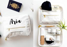 9 travel kits that will make a long flight bearable smartertravel