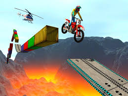monster truck nitro 2 unblocked impossible motor bike tracks android apps on google play