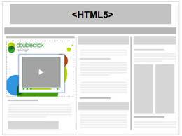 html5 video standard video creative overview doubleclick