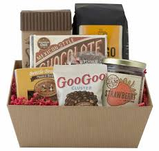 nashville gift baskets 69 best nashville gifts images on nashville greeting