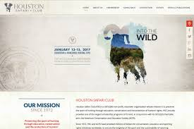 Home Expo Design Center Houston San Antonio Web Design Web Design San Antonio Austin Graphic