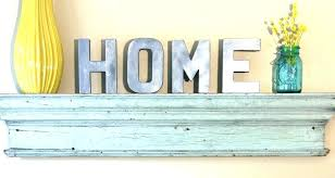 metal wall letters home decor metal wall letters decor large metal letters for decor large metal