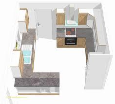 dessiner cuisine en 3d gratuit dessiner ma cuisine en 3d beau 50 meilleur de plan cuisine 3d