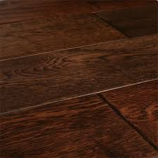white oak hardwood flooring white oak coffee 11 16 x 4 9 x 1 4