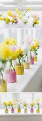 idee deco pour grand vase en verre nos suggestions pour réaliser un vase soliflore original et pas