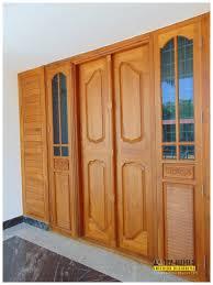 kerala style home front door design 100 kerala style home front door design kerala style