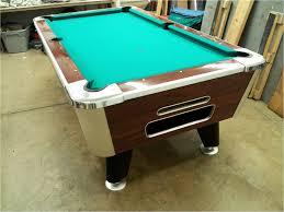 Pool Table Boardroom Table Fresh 9ft Pool Table Unique Table Ideas Table Ideas