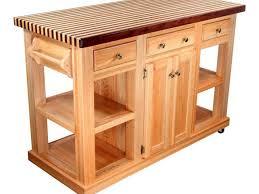 portable kitchen island bar kitchen movable kitchen island and 51 portable kitchen island