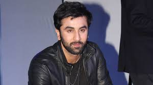 What Is Bryce Harper Haircut Called 5 Best Ranbir Kapoor Hairstyles