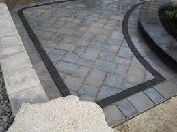 Unilock Suppliers Brick Pavers Haley Stone