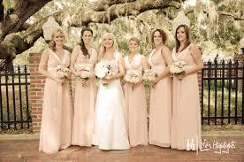 blush pink bridesmaid dresses kzdress