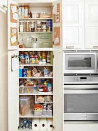 kitchen ideas magazine 20 notice boards for recipes ideas magazine kitchens and