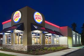 burger king hours burger king operating hours