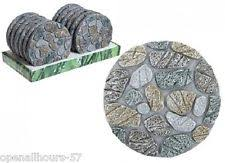 garden stepping stones ebay