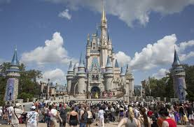 astounding images of disney world reveal damage from hurricane
