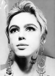 1960 s earrings 36 best jewelry images on edie sedgwick jewelry and
