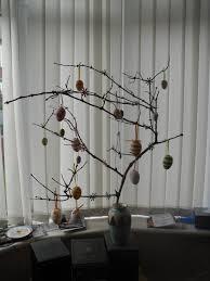 Western Home Decor Catalog Decorating An Easter Tree Gisela Graham Limited Loversiq
