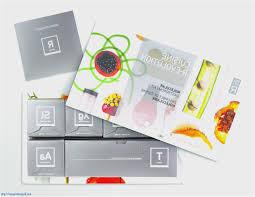 comment faire de la cuisine mol馗ulaire alginate de sodium cuisine mol馗ulaire 100 images agar agar