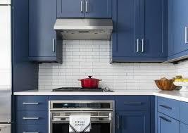 how to add trim to bottom of kitchen cabinets molding ideas 9 ways to add wall trim bob vila