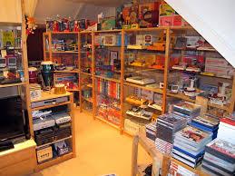 chambre gamer hd wallpapers chambre gamer ehdesignff ga