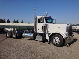 used peterbilt trucks truck rebuilding eo truck and trailer inc used heavy trucks