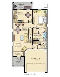 st tropez new home plan in lakeside lakeside manors by lennar