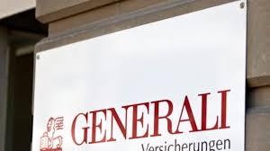 boursorama si鑒e social generali assurance si 100 images assicurazioni generali credit