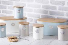 typhoon kitchen canisters u0026 jars ebay