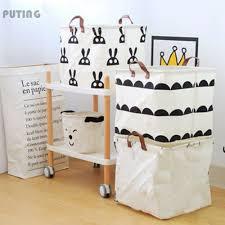 online get cheap laundry folding mat aliexpress com alibaba group
