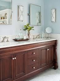 Bathroom Color Scheme by Trust Our Instinct Steel Blue Bathroom Paint Color Magnificent