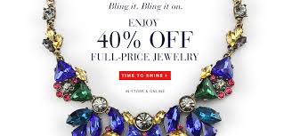 saturday fashion deal c 40 all priced jewelry