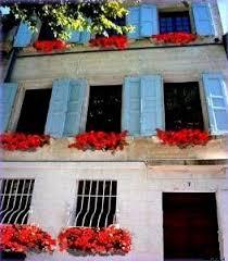 chambre d hote avignon chambres d hotes en provence à villeneuve les avignon les saisons