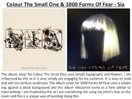 1000 photo album album influences