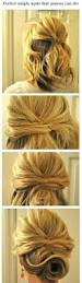 261 best makeup u0026 hair images on pinterest chemistry health and