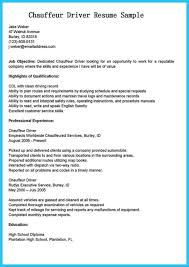 cdl resume top 8 cdl truck driver resume samples in this file you