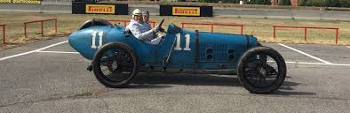 bugatti history ballot 3 8 lc the history of an era defining car
