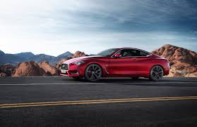 nissan gtr price in canada first look 2017 infiniti q60 canadian auto review