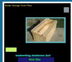 woodworking bench top thickness 064722 woodworking plans and