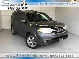 norm reeves honda toy drive sierra honda coupons cyber monday deals on sleeping bags