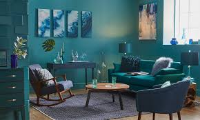 monochromatic living rooms living room monochromatic paint colors monochromatic meaning