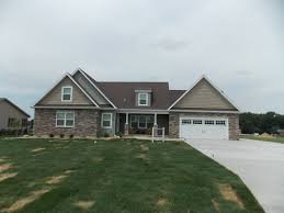 michigan home builders floor plans www silvercreekhomesinc com home