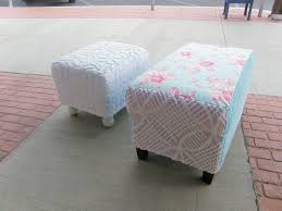 How To Make Sofa Cover Decorating Shabby Chic Slipcovers Slipcovers For Armless Chairs