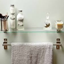 towel hanging ideas for small bathrooms u2013 home design