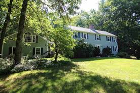 64 rideout road hollis nh 03049 mls 4654757 coldwell banker