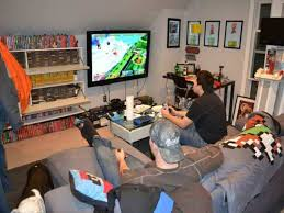 game room ideas pictures 17 most popular video game room ideas feel the awesome game play