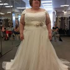 wedding dresses baton rouge la popular wedding dress 2017