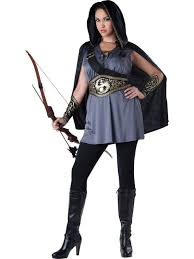 Halloween Female Costumes 201 Size Halloween Costumes Images